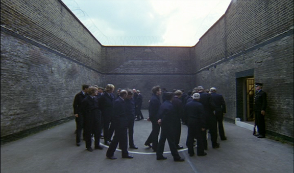 prison%20exercize%20yard%20wide.png