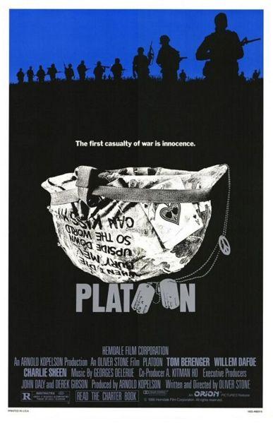 Top des affiches de cinéma - Page 3 387px-Platoon_posters_86