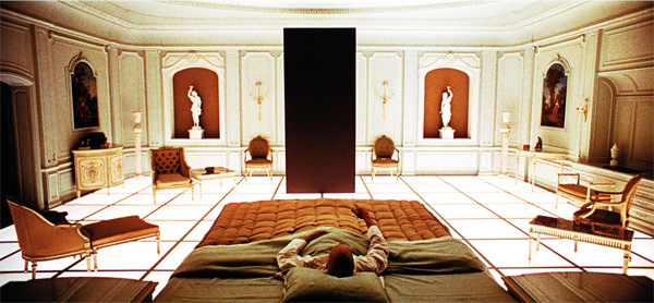 The shining 1979 analysis by rob ager for Bedroom 2001 space odyssey