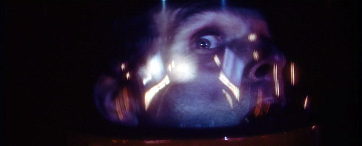 2001 a space odyssey analysis 2001: a space odyssey (1968) on imdb: movies, tv, celebs, and more.