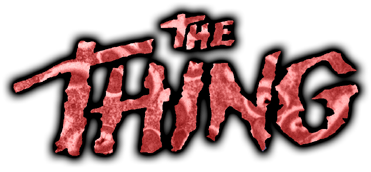 Greatest Screen Villains John Carpenter S The Thing Film Analysis By Rob Ager